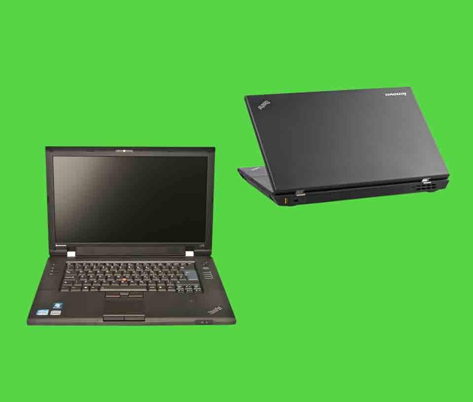 Lenovo ThinkPad L520 i5