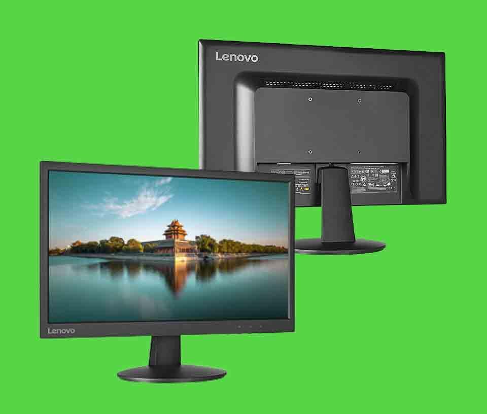 Lenovo LI2215sd