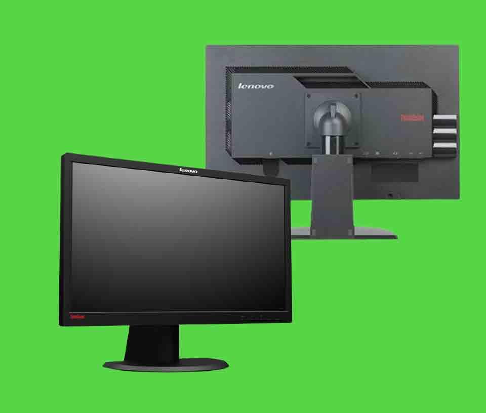 LCD Lenovo L2321XWD